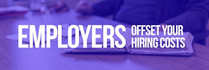 blog_header_Employers_1.png