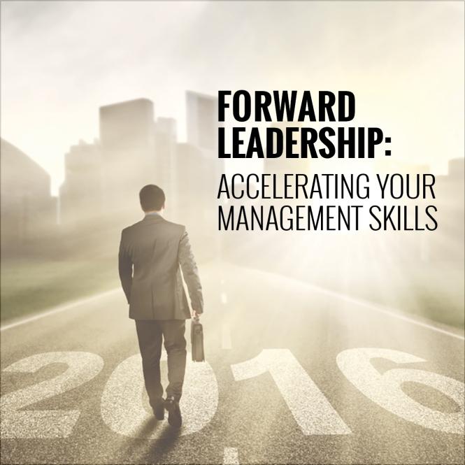 blog_forward-leadership_2016-002