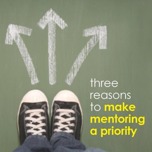 blog_mentoring_2016