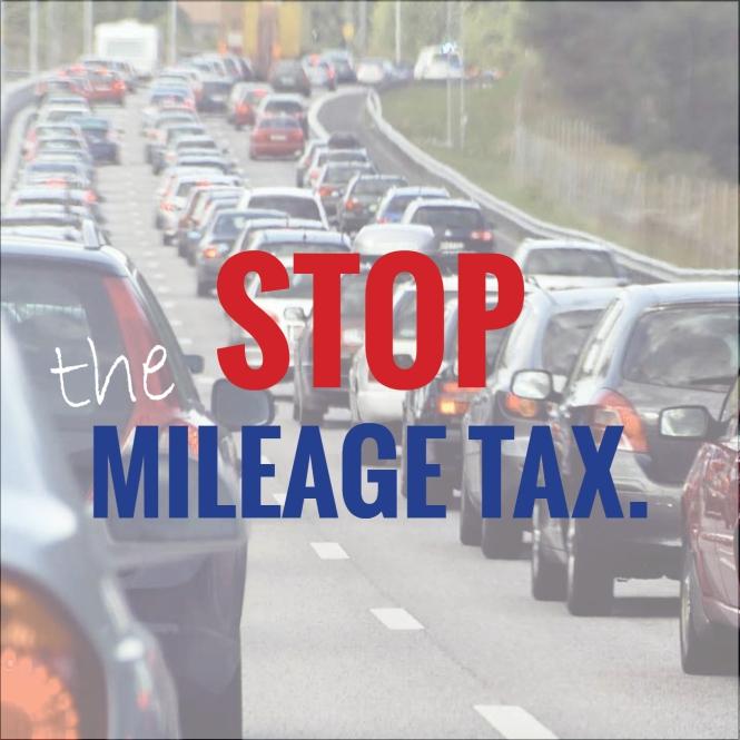 Blog_MileageTax_20162