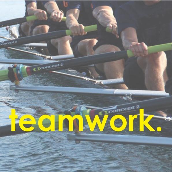 blog_teamwork-_2016