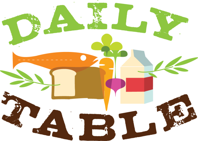 daily-table