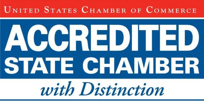 distinction_300