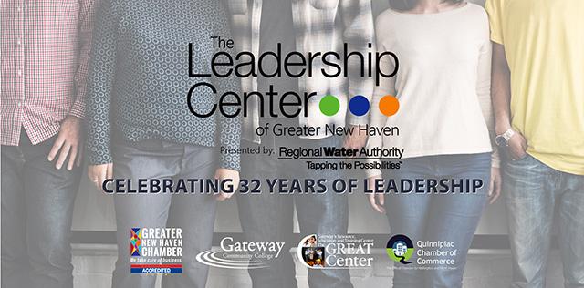 Leadership_image for blog